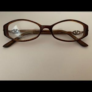 New Valentino Frames Excellent Condition